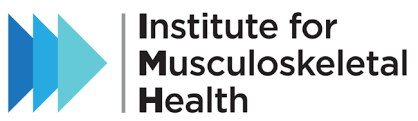 institute for musculoskeletal health